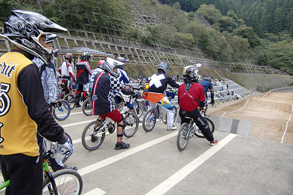 大滝温泉(道の駅大滝温泉)
